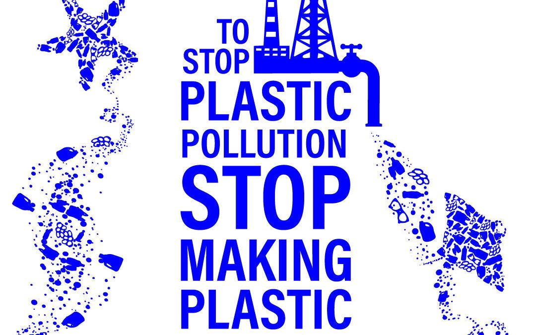 CALL TO ACTION: URGE U.S SENATORS TO OPPOSE SAVE OUR SEAS 2.0