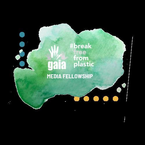GAIA-BFFP Asia Pacific Media Fellowship