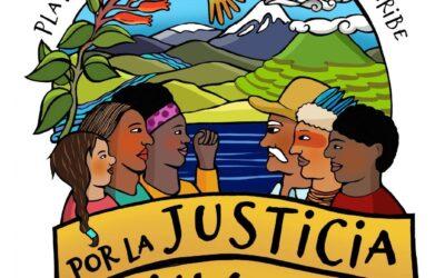 Movimientos sociales de América Latina se unen para enfrentar la  crisis climática e impulsar alternativas