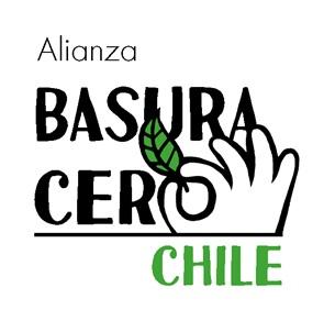 Declaración Pública Alianza Basura Cero Chile