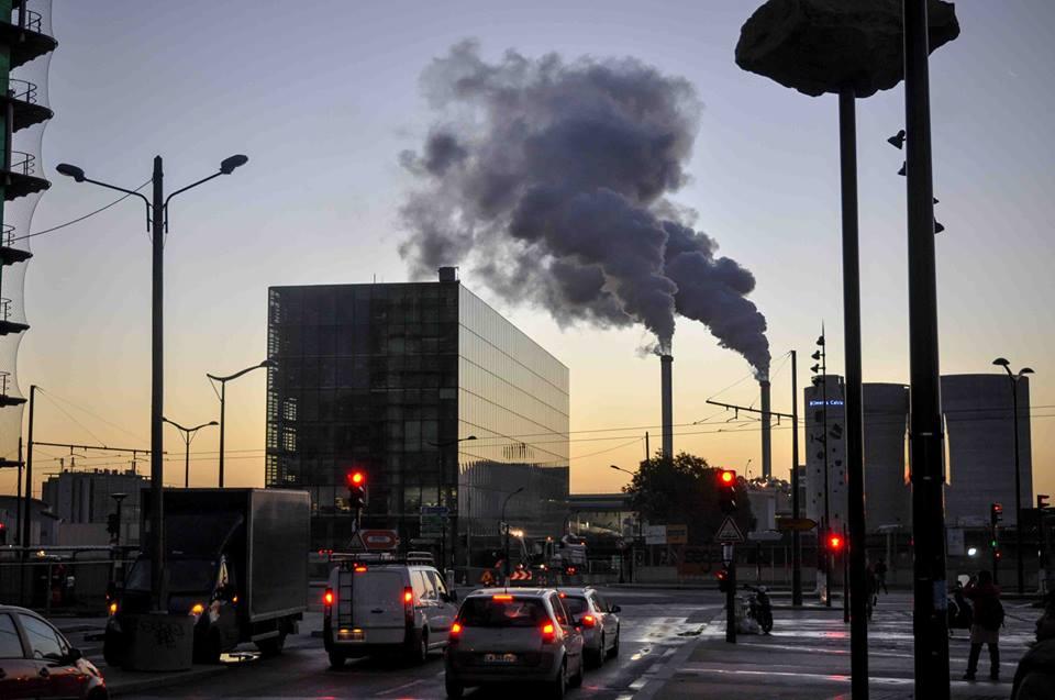 El ocaso temprano del más moderno incinerador … y las lecciones que podemos aprender.