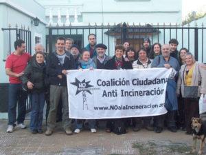 coalitions-c-c-support-argentina