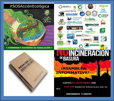 Premios, diálogos y resistencias: el incansable ritmo de la comunidad movilizada