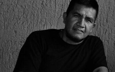 Declaración pública en repudio al asesinato de Rodrigo Morales, activista mexicano