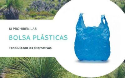 Sello Basura Cero: Fomentando un Mercado de productores y consumidores sustentables en Latinoamérica