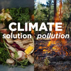 climate-solution-polution-1