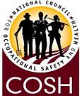 cosh_logo