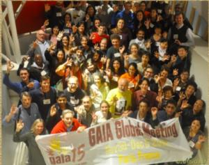 gaia-full-group-picture-ggm