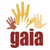 gaia_logo_400px