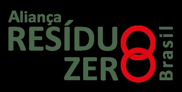 logo_arzb
