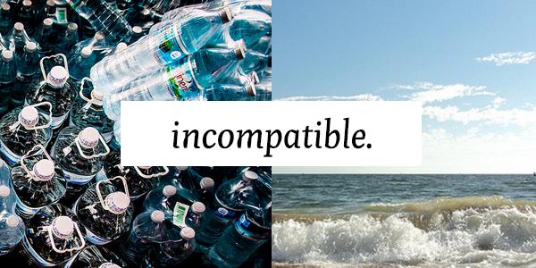 EcoGroups Warn Against Plastic Waste Burning