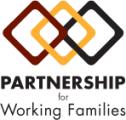 pwf_logo