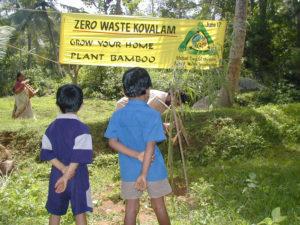 zero-waste-kovalom